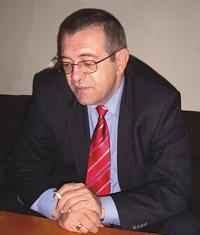 Nikolay Nikolov