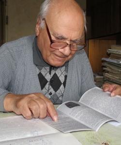 Панайот Иванов