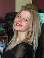 Graciela_Dimitrova-portret200